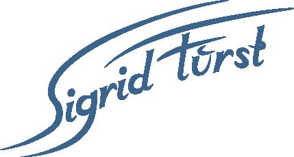 Logo Sigrid Fürst