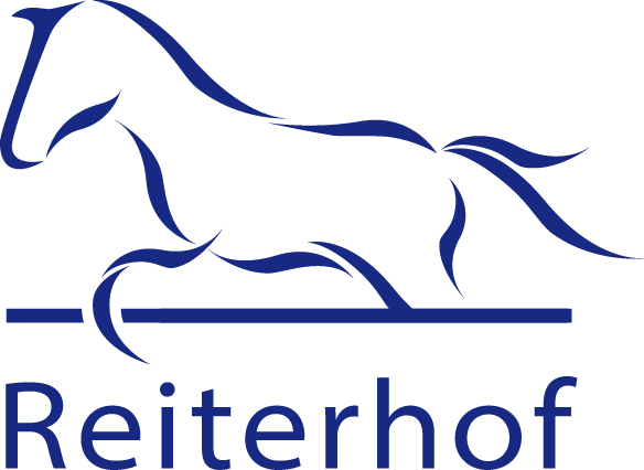 Logo Reiterhof