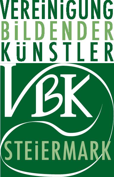 Logo-VBKStmk