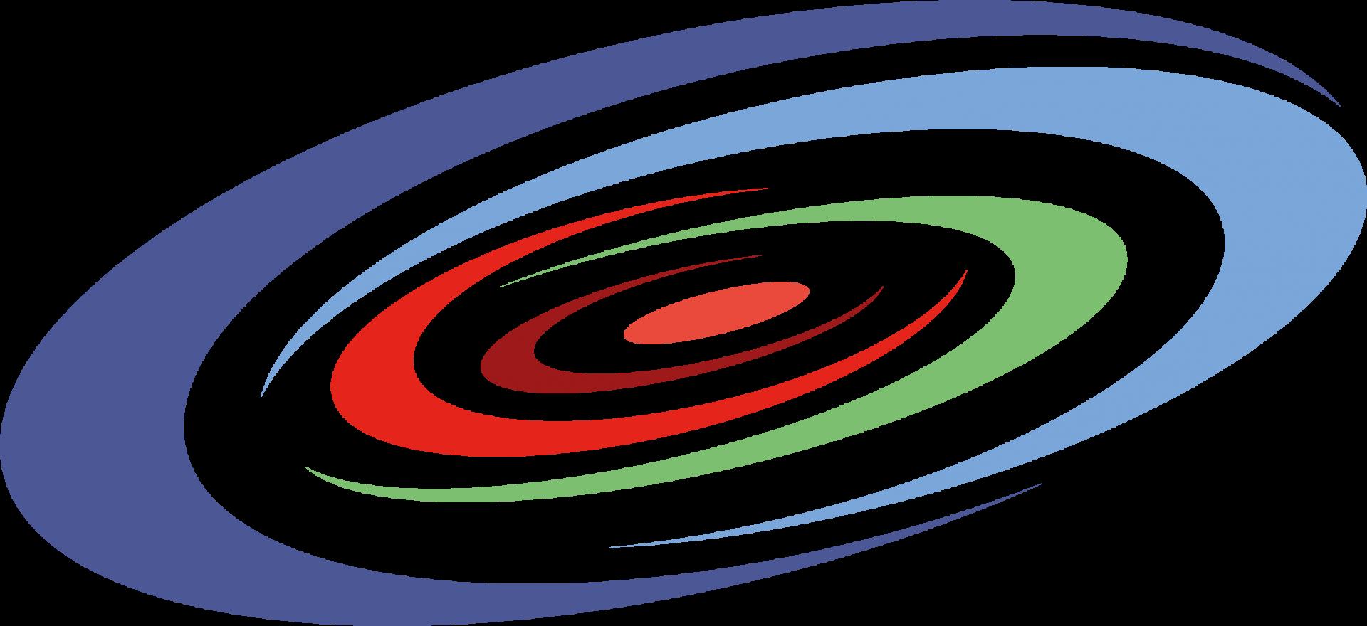 Logo Social Media Beratung